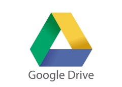 pirates use Google Drive now