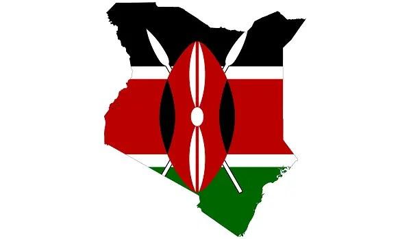 Kenya Smartphone Market Share Q1 2019: TECNO, Samsung, Infinix, itel rule