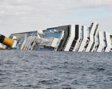 Windows Phone abandon ship