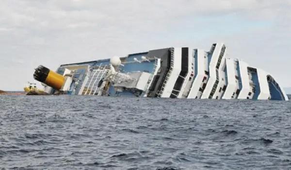 Windows Phone fans abandon ship