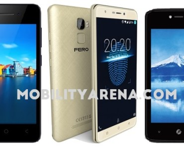best cheap android smartphones