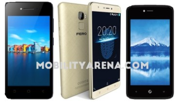TECNO KA7 Spark 2 (Android 8 1 phone) - Full specs & price