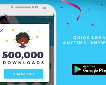 paylater 500000 downloads