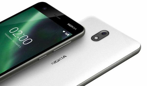 Nokia 2 Review - best value budget smartphone