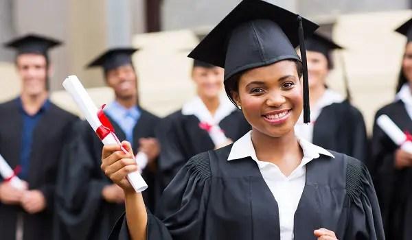 Academics - study blogging