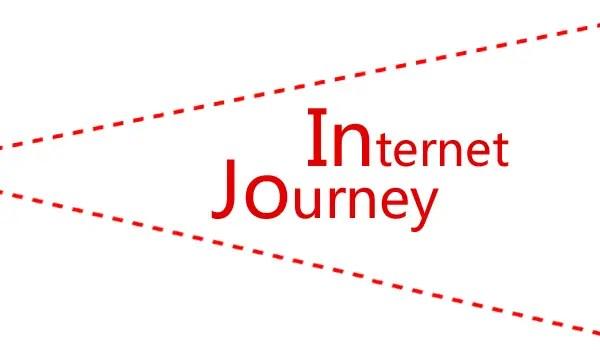 Innjoo internet journey