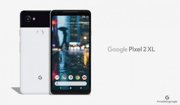 google pixel 2 xl tricks