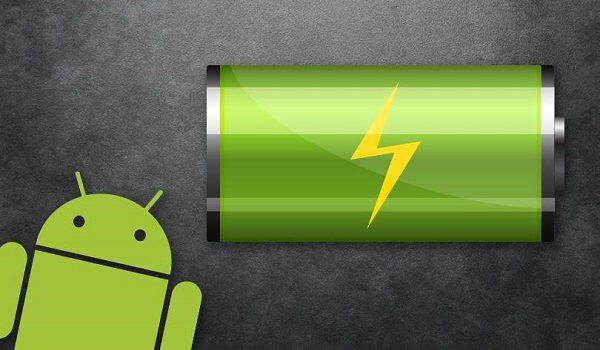 what is the ideal cell phone battery capacity