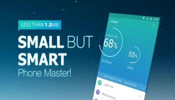 phone master app, phonemaster app
