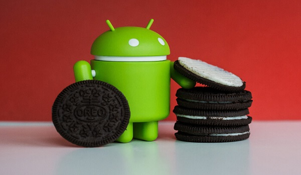 5 New Features Present On Android Oreo 1