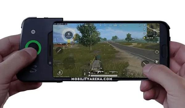 Xiaomi-Black-Shark-gamepad