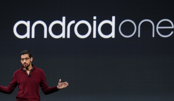 Android 1 smartphones resurgence