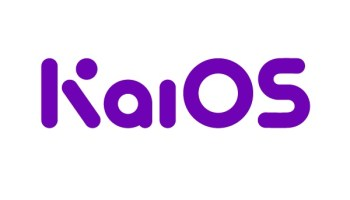 KaiOS for smart feature phones