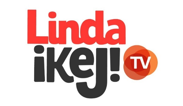 linda ikeji tv social music