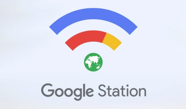 Google Station free wifi in Lagos