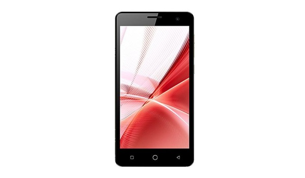 iTel P12 Specification, Image and Price