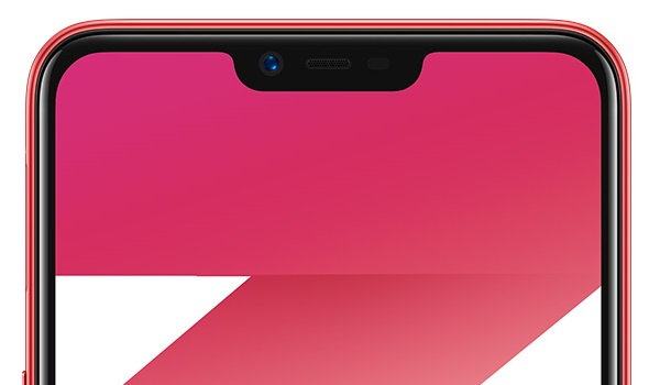 Oppo A3s specs and price