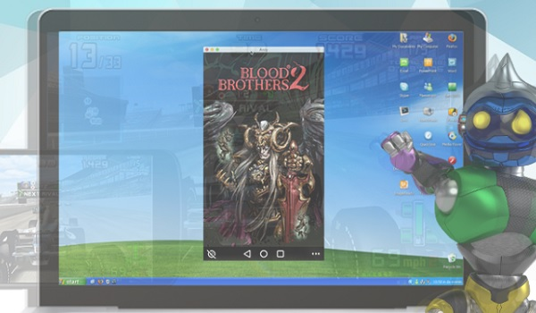 The 6 Best Android Emulators: How to run Android on your PC