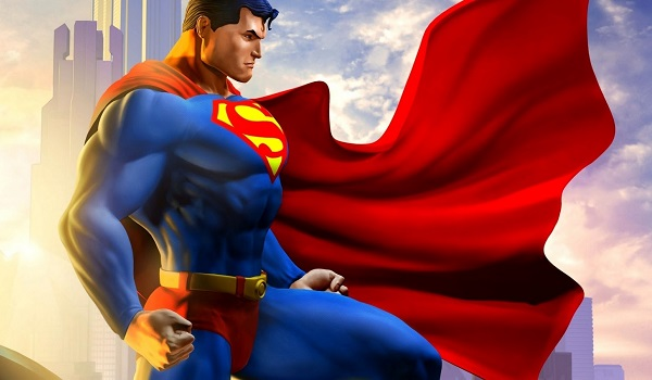 most powerful best performing super smartphones superman