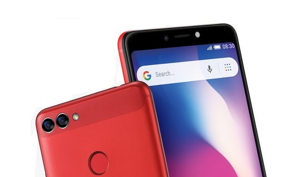 itel S13 itels13 specifications