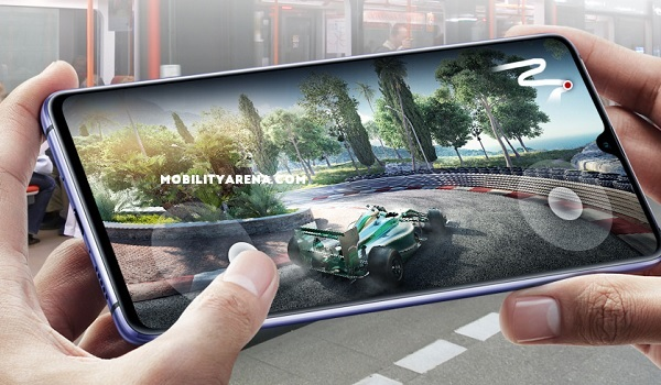 Huawei Mate 20 Xda, Samsung Note 9 killer