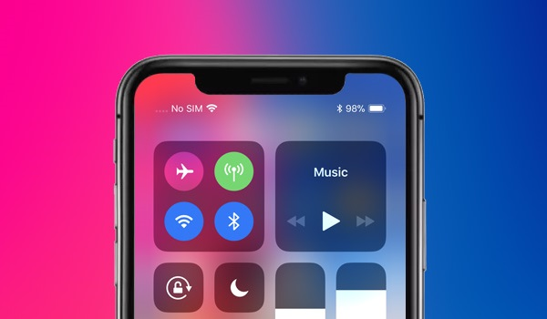 iphone xs battery percentage - Show Battery Percentage on iPhone Xs