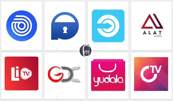 top nigerian apps