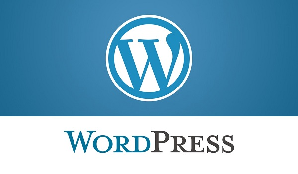essential wordpress plugins and must-have wordpress plugins, wordpress for beginners