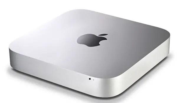 Apple Mac Mini 2018 / Apple MacBook Mini 2018