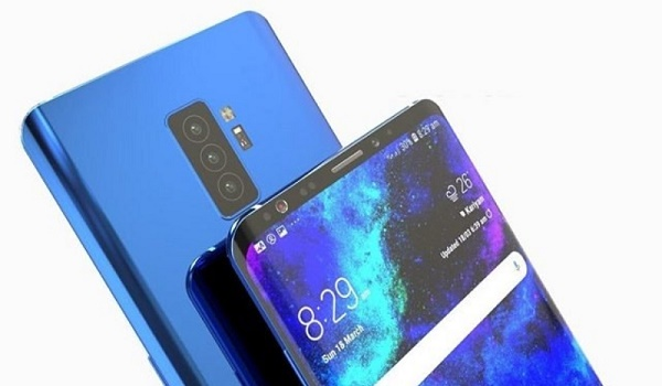 Samsung Galaxy S10 Plus specs and price