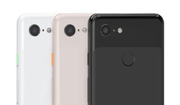 Google Pixel 3 is not the best camera phone of 2018 1