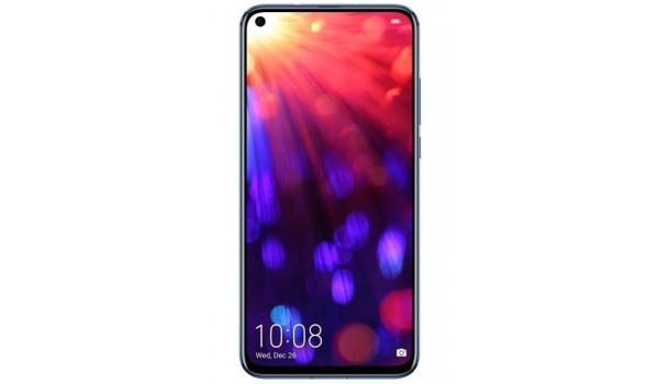 Honor V20 - honor view 20