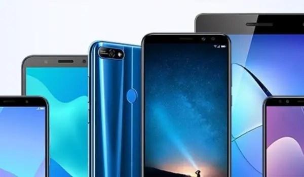 Huawei Mobile Nigeria goes up against TECNO in Nigeria