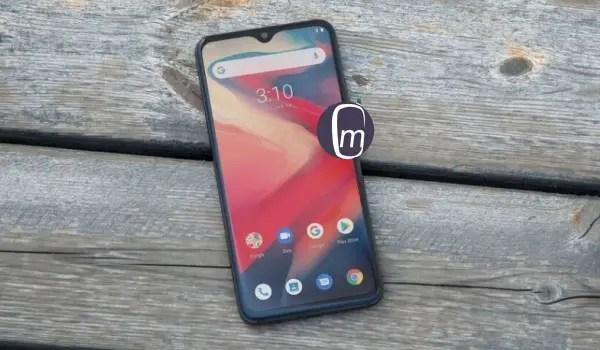 UMIDIGI S3 Pro specs