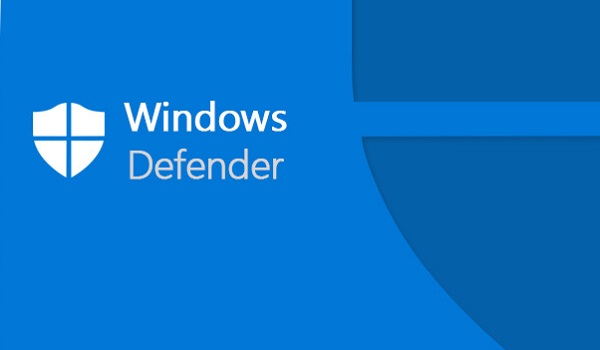 how to disable windows defender on Windows 10 / how to turn off windows defender