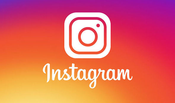 how to use less data Instagram