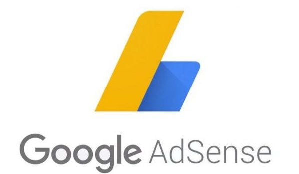 Make Money online from Google Adsense