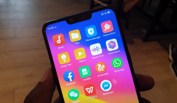 Here are OPPO Nigeria's plans for 2019 - Mobility Arena