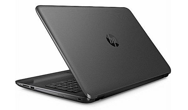HP Notebook 15-bs021ne laptop specs Intel Core I3-6006U cover up
