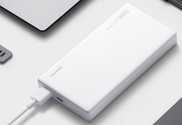 does power bank damage your phone battery?