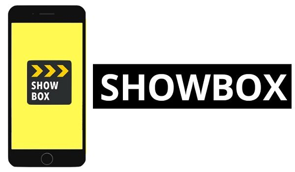 Showbox Now app offers free movie downloads
