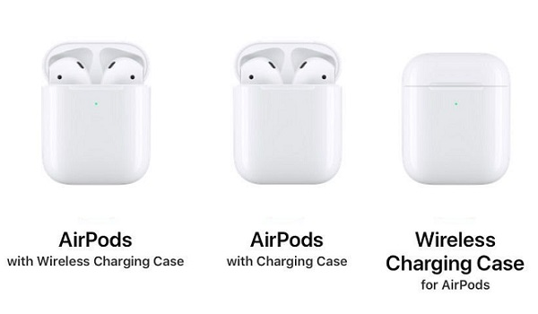 airpods 2 prices