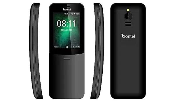 Bontel 8110