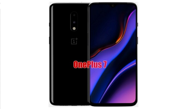 oneplus 7 specs and price