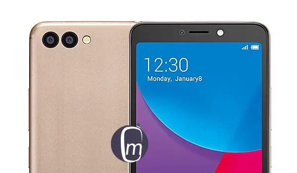 itel P13 - Full phone specs and price