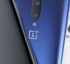 OnePlus 7 Pro has a 6.67 inches display