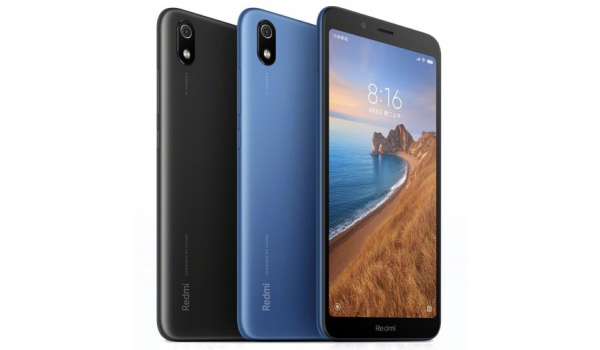 Redmi 7A specs, features, review, price