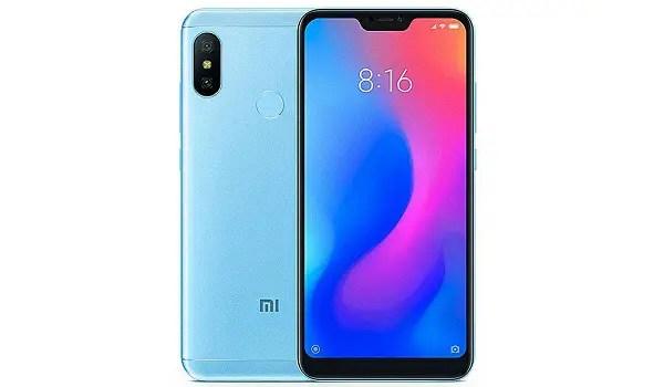 Xiaomi Mi A2 Lite specs, features, review, price