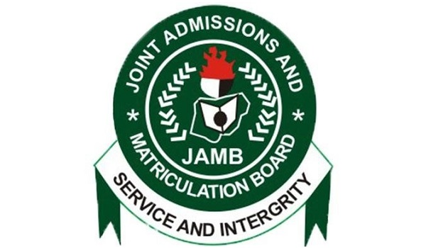 How to check your JAMB 2019 results