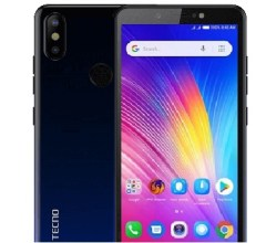 TECNO POP 2S Pro specs and price